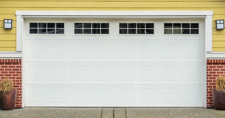 Off Tracks Garage Door Repair Providence