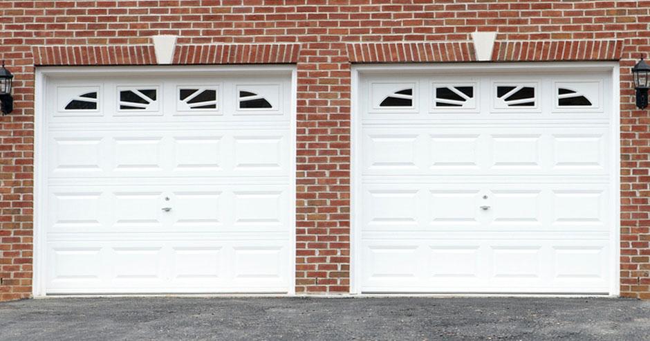 Genie Garage Doors Providence